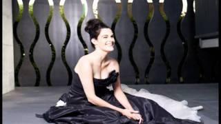 Rachel Harnisch - R. Schumann: Er der Herrlichste von Allen (Frauenliebe und Leben)