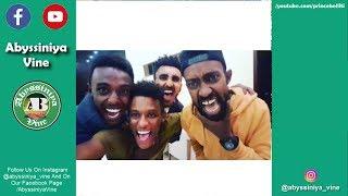 Abyssiniya Vine Compilation (Part 6)
