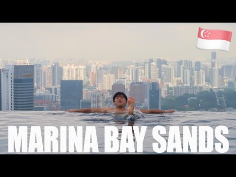 exposing-the-flaws-of-marina-bay-sands-hotel-|-japanese-tourist-review