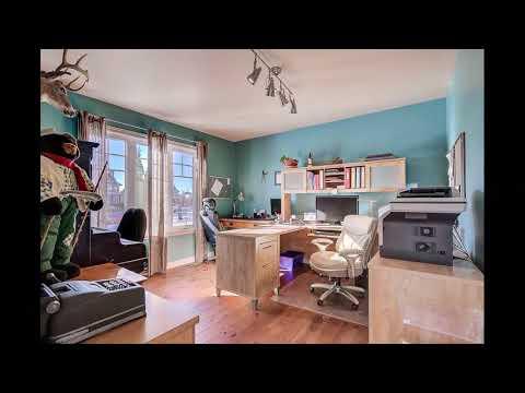 Maison à vendre au 574 Des Violettes, Salabery de Valeyfield