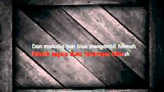 Karaoke Dewa - Air Mata [TanpaVokal]
