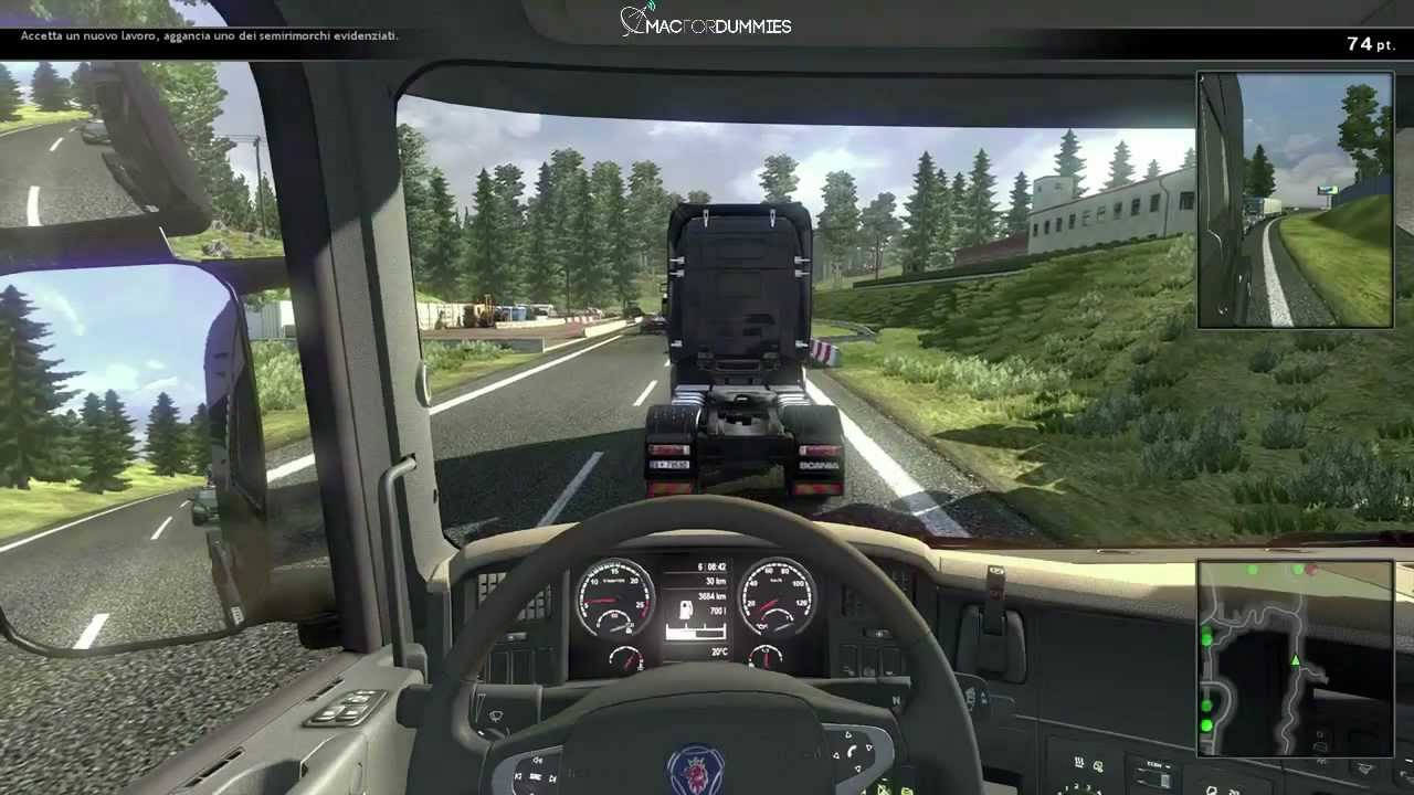Best Online Car Simulation Game