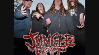 Watch Jungle Rot Exit Wounds video