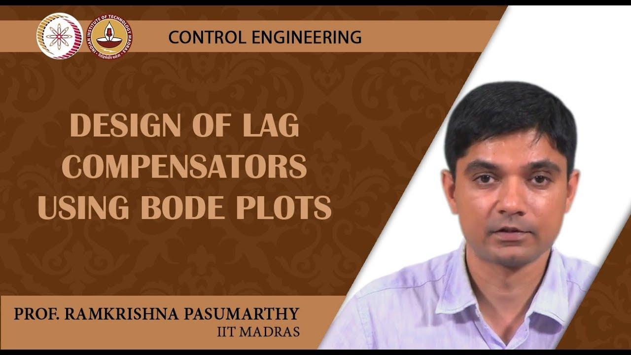 NPTEL :: Electrical Engineering - NOC:Control engineering