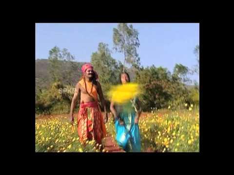 Kollimalai Kili | Annanmar Samrajayam | K.Raaj Bhaskar