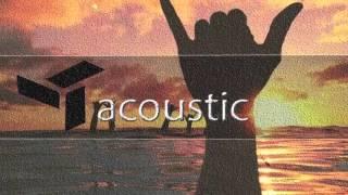 Robin Schulz & J U D G E – Show Me Love [Acoustic]