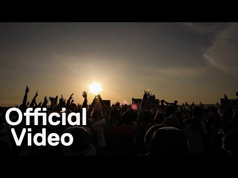 Jan Blomqvist - Black Hole Nights (Live in Marseille at WeAre on top!)
