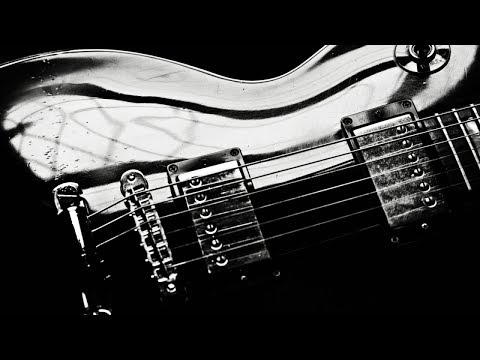 paul-rose-what's-gone-is-gone-|-relaxing-blues-rock-music-2019
