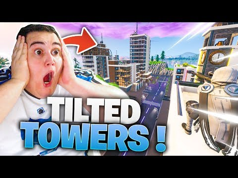 epic-games-s'est-inspirÉ-de-ce-tilted-towers-futuriste-sur-fortnite-crÉatif-!