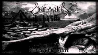 Unleashed - White Christ