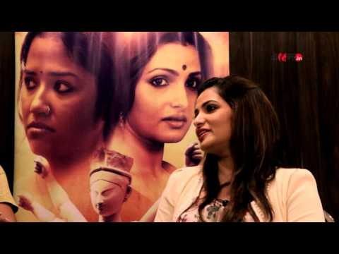 Durga Sohay Chat Session with Indrasish Roy and Tanusree Chakraborty