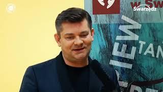Zenon Martyniuk - wywiad dla telewizjastk.pl (Marzec 2018)