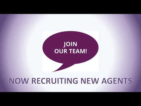 Real Estate JOBS!!! Now Recruiting Real Estate Agents for Keego Harbor, MI