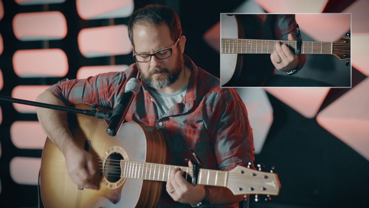 casting-crowns-at-calvary-tutorial-essential-worship