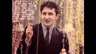 Svegliati amore - Pino Donaggio