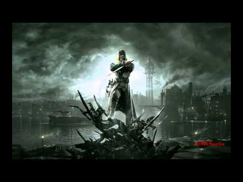 Jon Licht and Daniel Licht - Honor for All (OST Dishonored - Credits Song)