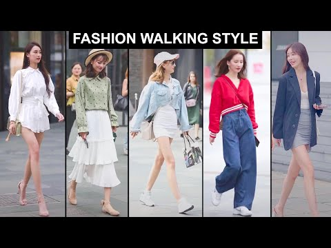 STREET STYLE OUTFITS Pt3