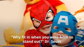 Best Funny Motivational Quotes for Kids