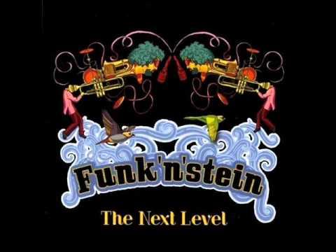 Клип Funk'n'stein - Stay The Night
