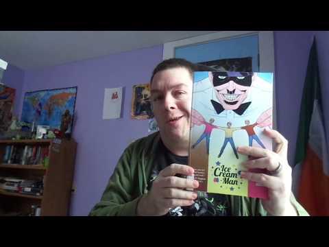 review:-ice-cream-man-vol.-2-strange-neapolitan