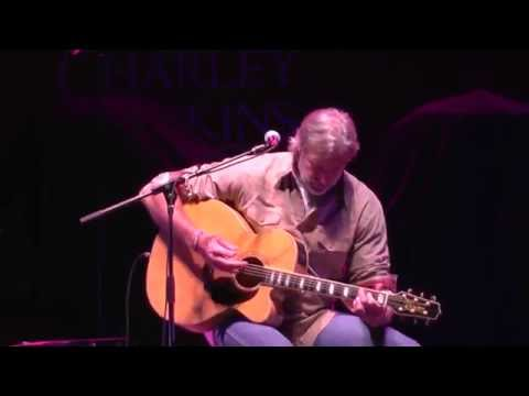 Darryl Worley - I Just Came Back From A War (Acoustic)
