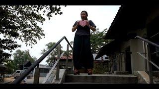 Caring For Ubin (Music Video)