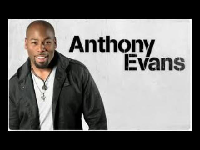 anthony-evans-let-it-rain-with-lyrics-giovannapersonal1