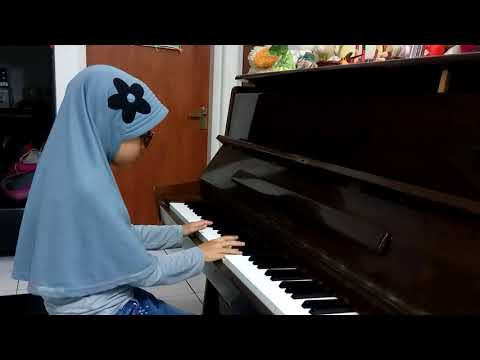 alan-walker---diamond-heart-piano-cover-by-qei