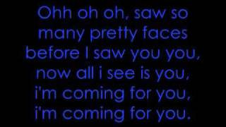 Download Justin Bieber - One Less Lonely Girl with lyrics Mp3 and Videos