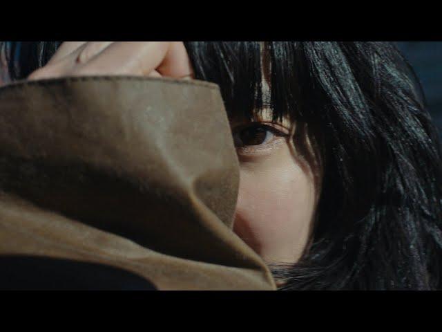 あいみょん – さよならの今日に【OFFICIAL MUSIC VIDEO】