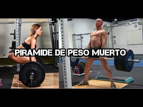 Piernas muslos para ejercicios hombres y