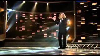 Игорь Николаев - Мы Совпали С Тобой