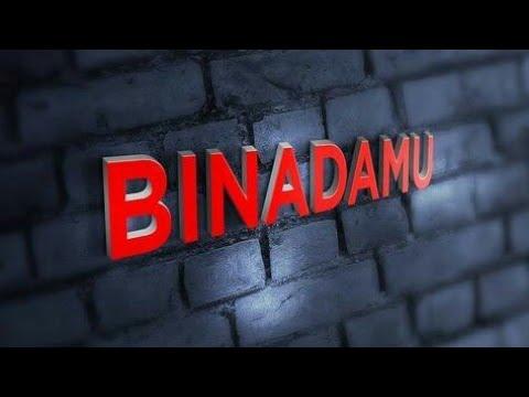 Download BINADAMU WABAYA KITALE MKUDE SIMBA