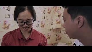 Phim ngắn  'Chạm Đến Tương Lai'   Phim ngắn hay nhất 2018