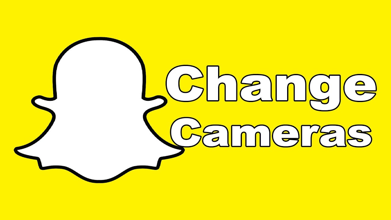 Snapchat hacks change camera whilst recording youtube snapchat hacks change camera whilst recording ccuart Image collections