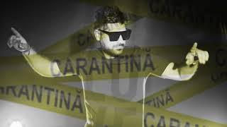 Descarca Ticy - Carantina (Pamfelt 2020)