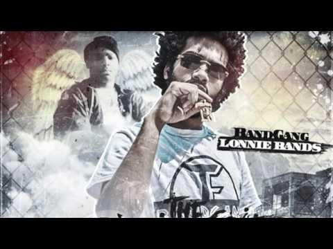 Lonnie Bands - Say That ft. BandGang Masoe [Prod. By Trauma Tone]