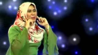 [4.78 MB] Sekedar Bertanya by Rahmawati Jamal MA
