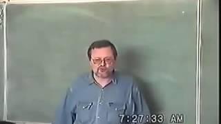 Презентация бизнеса   Владимир Полежаев