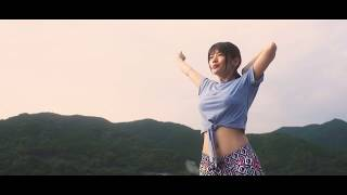 あらすじ 三重県熊野市二木島町にすむ高校生の宮内真尋は、熊野PR動画の...