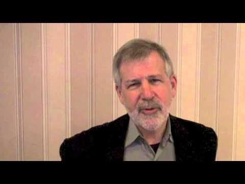Michael Kazin on Barack Obama and the American Left