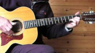 taylor 555 jumbo 12 string for sale in europe