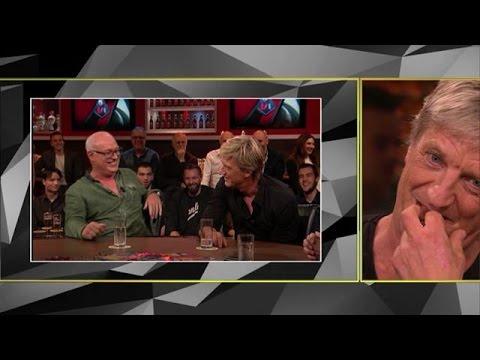 Het beste van Wim Kieft - VOETBAL INSIDE