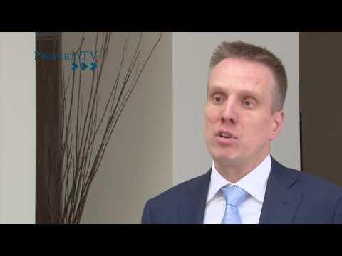 'Romania is now on investors' map': Victor Constantinescu, Kinstellar