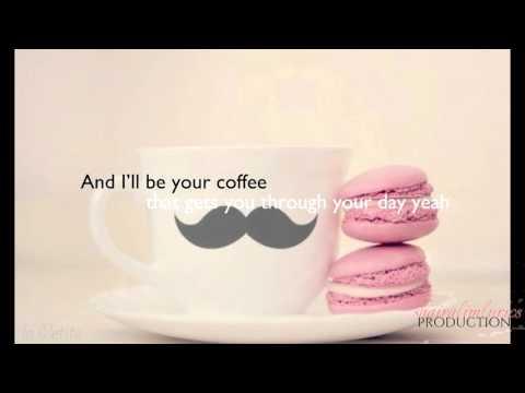 Eric Nam - Good For You (International Ver) lyrics