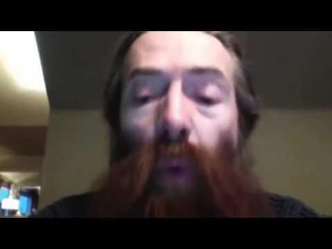 Aubrey de Grey - BioViva & Metformin