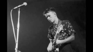 Watch Edwyn Collins Ive Got It Bad video