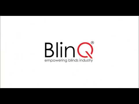 BlinQ Software