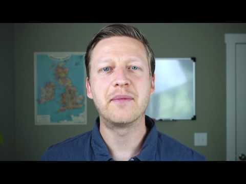 How to Speak English Fluently and Confidently - English Fluency Course (TFP)