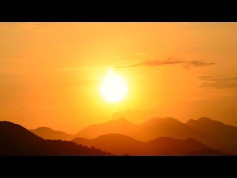 تحذير جدي من التعرض للشمس في ظل موجة الحر في مصر  - نشر قبل 3 ساعة